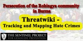 Threatwiki